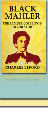 Black Mahler written by Charles Elford
